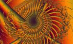A Spiral Revisited Again by element90