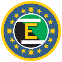 St. Ives Expeditionary Group Echo Company Insignia by Viereth