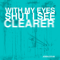 clearer by xoja