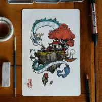 Adopted #1 by Heri-Shinato