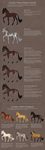 Classic Fawn Guide by TigressDesign