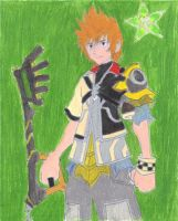 Ventus by Puja723
