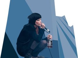 Alice_Glass by Dronathan-D