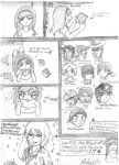 crappy bachelors -dumb HM ds cute comic- by Mirria1