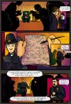Greyshire pg3 by theTieDyeCloak