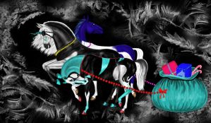 ESS 2010 for kittyniegh by Lucyolla