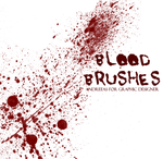 Blood brushes - AS for GD. by AndreeaS-Ainwen