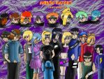 Naruto Maxout  Next Gen 2008 by superjacqui