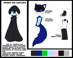 COMM::Ref.for.Matthius. by Rayne-Is-Butts