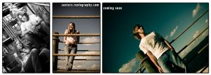 Root Photography Seniors by achfoo