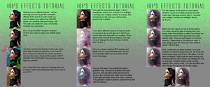 Effects Tutorial (old) by imdyinginside666