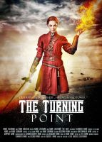 The Turning Point [ example movie poster ] by Doucesse