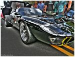 Gt40-HDR by ReD-CARNAGE