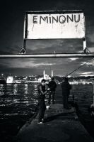 about istanbuL'''' by MustafaDedeogLu