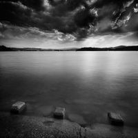 Inclination by anoxado