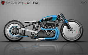 DP CUSTOMS FINAL 16 by Vincent-Montreuil