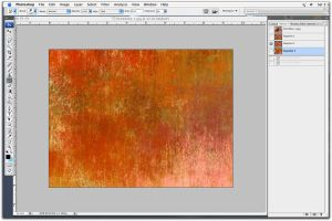 Creating Textures Tutorial by Retoucher07030