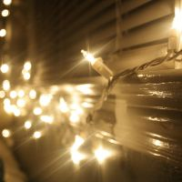 Lights by GuineverePhotos