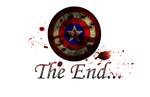 Captain America. The end? by KellCandido
