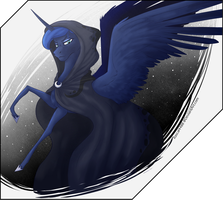 Luna of the Future by rascal4488