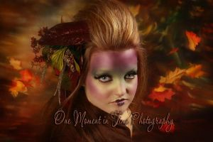 Autumn Fantasy 3 by bkell22