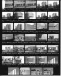 ContactSheet 002 small by NemoNameless