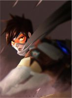 Tracer by GuD0c
