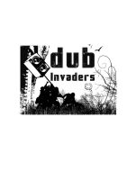dubinvaders C by Nabahaal