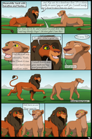 Rinja Wife Swap Contest- Page 7 by Jennidash