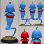 genie munny by jdbrockin d51ybdd File:The Lustful Sister in Law 2 Erotic Games.jpg