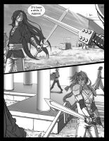 Chaotic Nation Ch4 Pg05 by Zyephens-Insanity