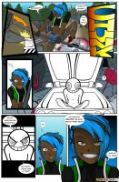 ConFlict Intro pg.2 by Empty-Brooke
