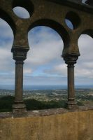 Sintra Stock 21 by Malleni-Stock