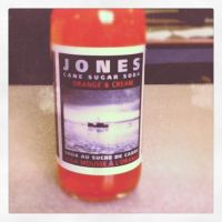 Jones Soda1 by Kioshe-Flares