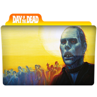 Day of the Dead by YoreLore