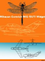 MIG 15 by bkk-group