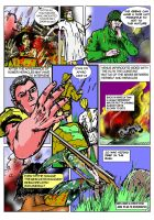2014 Heracles and the Assassins P16 by pollock2010