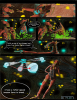 Aftermath page 3 part 1 by Tattorack