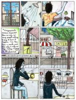 Comic A Page 4 colored by sitres