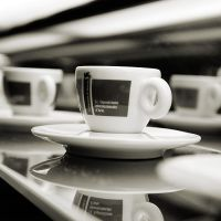 illy by anjelicek