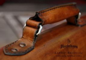 Etsy-3 by Blackthornleather