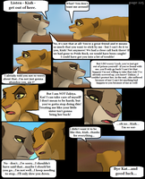Escape to Pride Rock Page225 by Kobbzz