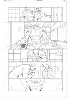 wolverine test page 06 by deemonproductions
