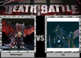 Death Match 107 by Abyss1