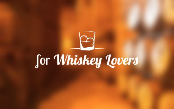 For Whiskey Lovers by DreamingHermit