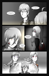 Shade (Chapter 2 Page 68) by Neuroticpig