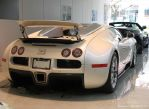 Veyron 1001 by S-Amadeaus