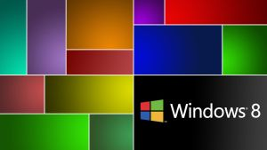 Windows 8 Tiles by wango911