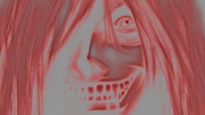 Hellsing Deviant 11 by PopulousRed