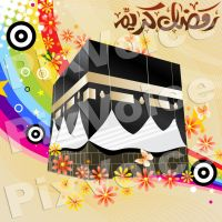 The Colors Of Ramadan by send2owais
